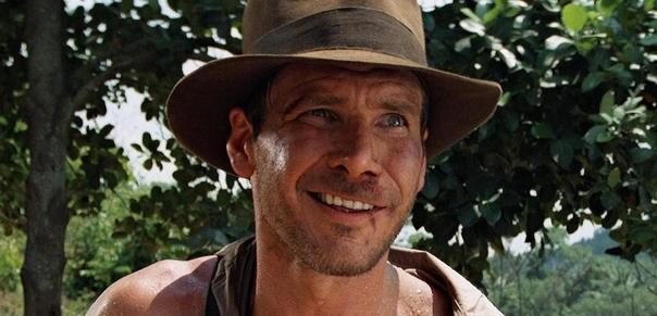 Indiana-Jones-1024x577